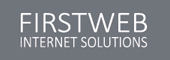 First-Web GmbH
